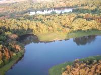 Name: Lake And Park (3).jpg Views: 395 Size: 87.5 KB Description: