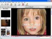 Name: Please Help This Child.jpg