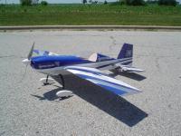 Name: DSC03280.jpg Views: 294 Size: 142.8 KB Description: Best plane i ever flown and a lot of fun.