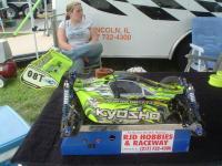 Name: Racing (1).jpg Views: 331 Size: 108.8 KB Description:
