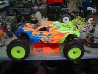 Name: Racing (5).jpg Views: 266 Size: 91.8 KB Description: