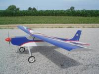 Name: EBT 53'' Trainer.jpg Views: 380 Size: 121.9 KB Description: This plane is fun.. and it rocks on 4s ! I'll be using it for ap and video in the future again to.