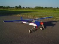 Name: DSC03758.jpg
