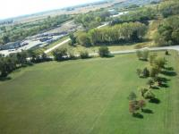 Name: Field And Trees.jpg