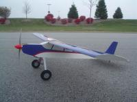 Name: Ready For An AP Flight!.jpg Views: 337 Size: 99.2 KB Description: First AP flight location !