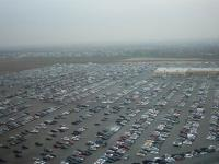 Name: Thats A Lot Of Cars!.jpg
