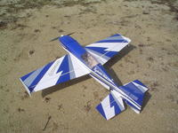 Name: Flying 3-5-2008 (4).jpg