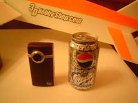 Name: Noggin cam pics (2).jpg