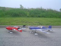 Name: Flying 6-7-2008 (1).jpg Views: 186 Size: 104.1 KB Description: