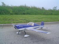 Name: Flying 6-7-2008 (3).jpg