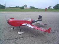 Name: Flying 6-7-2008 (9).jpg