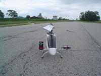 Name: Trex 600 AP And Video Flying 6-29-2008! (3).jpg