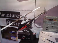 Name: I-Hobby 2008 (11).jpg