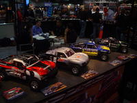 Name: I-Hobby 2008 (16).jpg