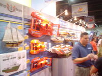 Name: I-Hobby 2008 (20).jpg