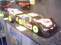 Name: I-Hobby 2008 (22).jpg