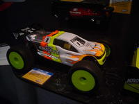 Name: I-Hobby 2008 (26).jpg