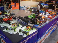 Name: I-Hobby 2008 (32).jpg