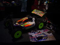 Name: I-Hobby 2008 (36).jpg