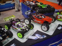 Name: I-Hobby 2008 (33).jpg
