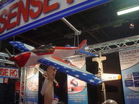 Name: I-Hobby 2008 (39).jpg