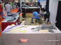 Name: I-Hobby 2008 (42).jpg