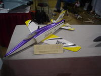 Name: I-Hobby 2008 (43).jpg