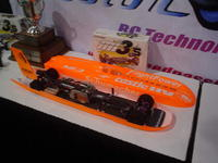Name: I-Hobby 2008 (62).jpg
