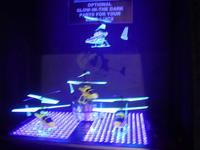 Name: I-Hobby 2008 (59).jpg