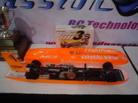 Name: I-Hobby 2008 (63).jpg