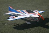 Name: New Techone Epp Planes.jpg Views: 836 Size: 16.9 KB Description: Gent EPP