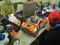Name: DSC06557.jpg