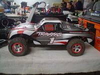 Name: DSC06691.jpg