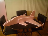 Name: Next Scratchbuilt Jet (3).jpg