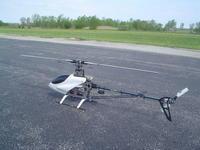 Name: Flying Pics 5-10-2009 (20).jpg Views: 108 Size: 130.8 KB Description: