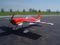 Name: Flying Pics 5-10-2009 (8).jpg Views: 109 Size: 111.3 KB Description: