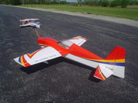 Name: Flying Pics 5-10-2009 (10).jpg Views: 109 Size: 130.1 KB Description: