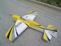 Name: Vyper 7-14-2009 (12).jpg Views: 125 Size: 135.3 KB Description:
