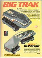 Name: bigtrak.jpg Views: 184 Size: 54.0 KB Description: I know.. wth is this thing. A big rc version of it would rock now a days.