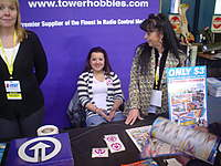 Name: E-FEST 2010.jpg