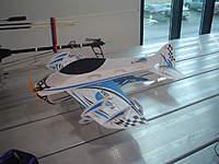 Name: Pilot Maximus (9).jpg Views: 123 Size: 78.6 KB Description: