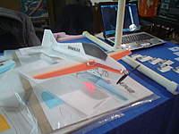 Name: Pilot Maximus (20).jpg Views: 113 Size: 63.8 KB Description: