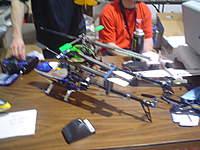 Name: Pilot Maximus (23).jpg Views: 114 Size: 79.7 KB Description: