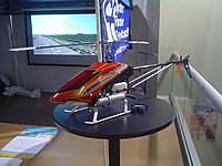 Name: Pilot Maximus (26).jpg Views: 115 Size: 71.7 KB Description: