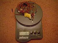 Name: DSC08347.jpg Views: 164 Size: 90.4 KB Description: Light kit in grams