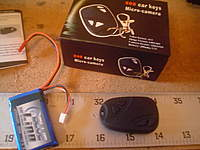 Name: Key chain cam (3).jpg Views: 44 Size: 80.2 KB Description: