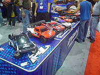 Name: IHobby 2010 (3).jpg