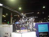 Name: IHobby 2010 (27).jpg Views: 149 Size: 74.0 KB Description: