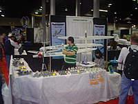 Name: IHobby 2010 (29).jpg Views: 164 Size: 77.5 KB Description:
