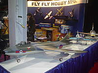 Name: IHobby 2010 (35).jpg Views: 164 Size: 79.8 KB Description: